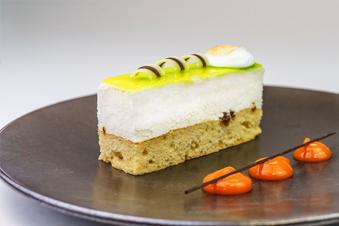 houdbaarheid cake