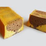 Cake marmer - Klik hier om de specificaties te bekijken