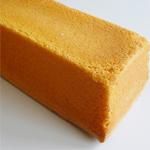 Cake roomboter - Klik hier om de specificaties te bekijken